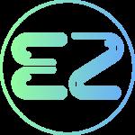 Ecologis zelfbouw logo