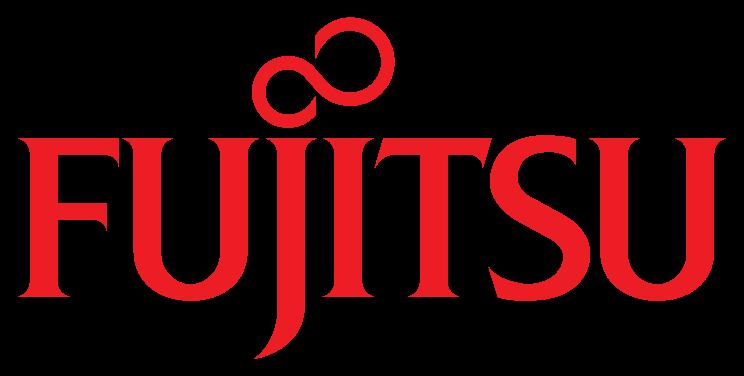 Fujitsu-airco-logo