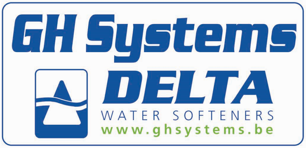 GH-waterverzachters-logo