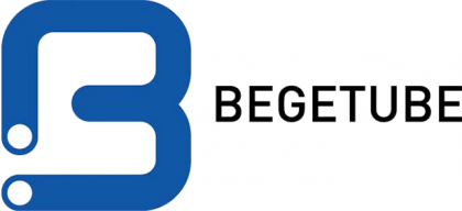 begetube-ventilatie-profiair-logo