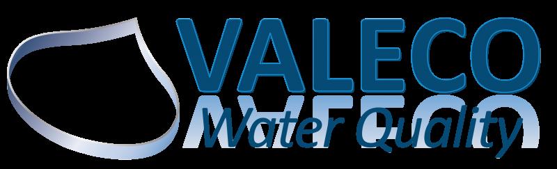 valeco-waterverzachters-logo