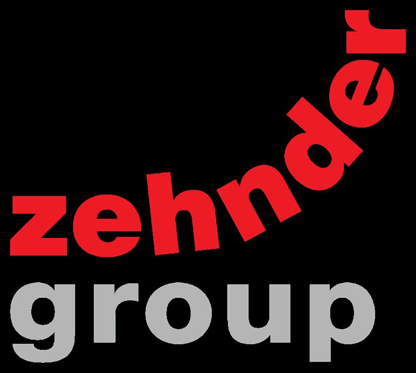 zehnder-ventilatie-logo