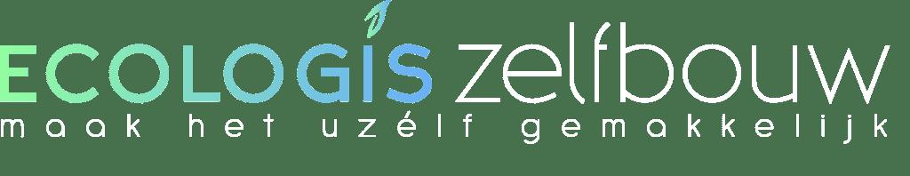 zelfbouwpakketten met begeleiding
